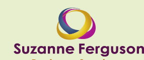 Suzanne Ferguson Business Services